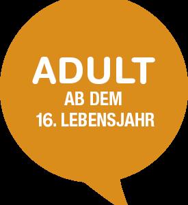 entdecker adult