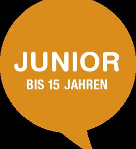 entdecker junior