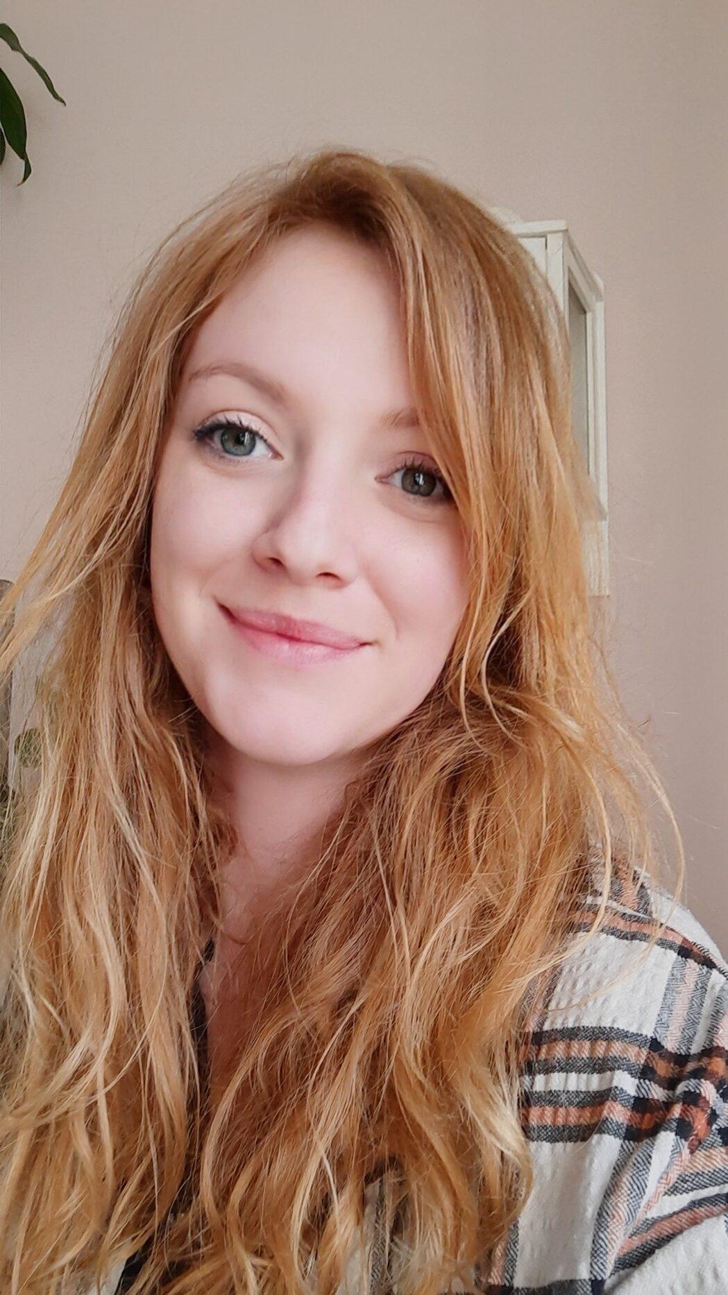 Sarah-Fee Ketelsen